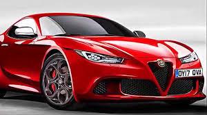 Alfa Romeo 6c Price 2016 Alfa Romeo 6c Hd Wallpaper All Latest New U0026 Old Car Hd
