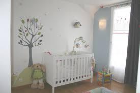 tapisserie chambre bébé papier peint chambre bébé garçon idee deco peinture chambre garcon