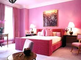 paint colors bedrooms purple paint colors for bedroom musicyou co