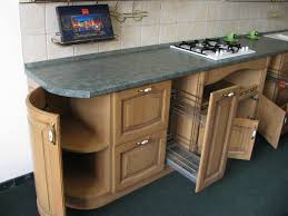 Cabinets For The Kitchen by 10 Kitchen Custom Cabinets For Unique Functional Interior