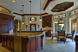 kitchen island with corbels stunning large kitchen island corbel features brown color wooden