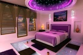 pink lights for room led lights for bedroom awesome bedroom lighting led bedroom led