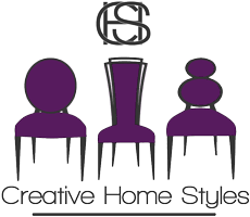 Interior Redesign Services Interior Redesign Services Creative Home Styles