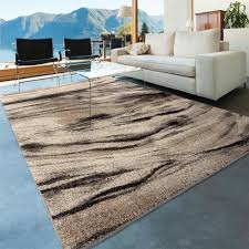 Modern Rug 8x10 Rugs Area Rugs 8x10 Area Rug Carpet Living Room Floor Big Modern