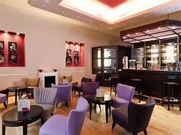 restaurant au bureau odysseum au bureau montpellier au bureau montpellier restaurant odysseum