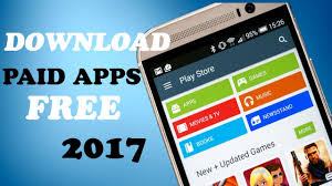 free apps for android paid apps free 2017 easily paid apps for