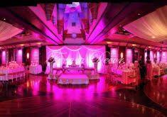 Indian Wedding Decorators In Nj Download Wedding Decorating Wedding Corners