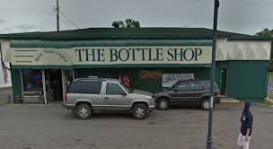 liquor stores open on thanksgiving mn liquor store owner killed in hibbing police launch homicide probe