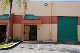 Hialeah Commercial Real Estate For 7760 W 20th Ave Hialeah Fl 33016 Warehouse Property For Sale