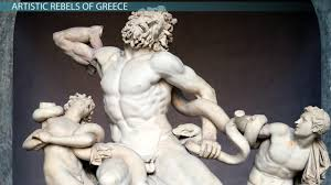 historical u0026 artistic developments of greece u0027s hellenistic period