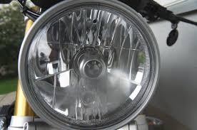 lexus headlight moisture recall condensation inside headlights images reverse search