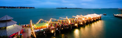 wedding venues in key west key west wedding venues on the water key resort spa