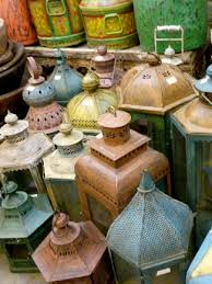 8 places to go street shopping for home décor in mumbai