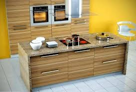 avg cost to replace kitchen cabinets cost to redo kitchen mosby