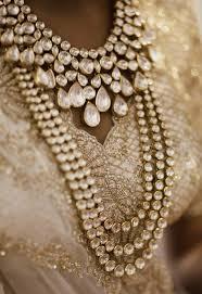 bridal jewelry best 25 bridal bridal jewellery ideas on bridal