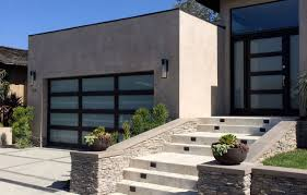 Attached Garage Designs Door Modern Door Design Precision Front Door Models