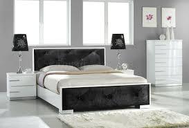 bedrooms large dresser furniture dresser contemporary white
