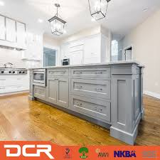 Dish Rack Cabinet Philippines Stainless Steel Cabinet Philippines Stainless Steel Cabinet