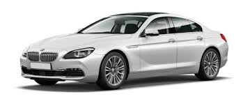 bmw 2 series price in india bmw 6 series price check november offers review pics specs