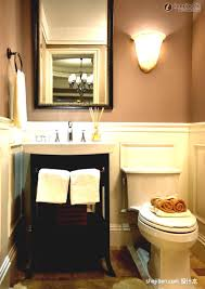 small bathroom design ideas australia small bathroom renovation ideas australia bath small trend