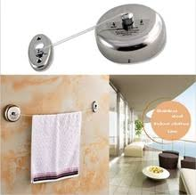 Clothes Line Dryer Indoor Popular Retractable Clothesline Indoor Buy Cheap Retractable