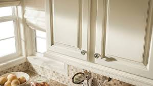 refinishing and cleaning kitchen cabinets