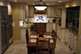 italian kitchen furniture italian kitchen decor the charm of tradition