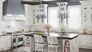 popular of kitchen luxury white in house design inspiration with