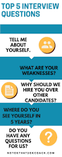 How To Answer Resume Questions Get 20 Leadership Interview Questions Ideas On Pinterest Without