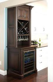 refrigerator that looks like a cabinet mini fridge cabinet furniture bar office small refrigerator that