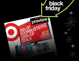 what target black friday sales are avaiable to purchase today 10 best black friday images on pinterest cyber monday frugal