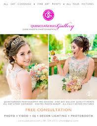 photographer houston juan huerta photography houston weddings quinceañeras events