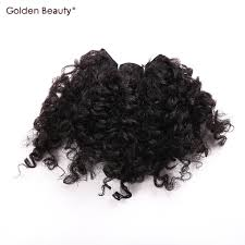 Types Of Sew In Hair Extensions by Noble Hair Extensions Reviews Online Shopping Noble Hair