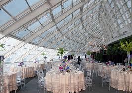 illinois wedding venues unique wedding venues photos unique wedding venues ideas