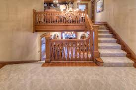 blog kashian bros carpet and flooring part 3