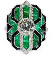 1256 best art deco jewelry images on pinterest ancient jewelry