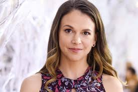 Sleep Number Bed Actress Younger Actress Sutton Foster On Health And Wellness