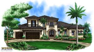 west indies style house plans west ins style house plans home deco plans