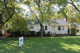 residential listings for lease u2013 james agency inc