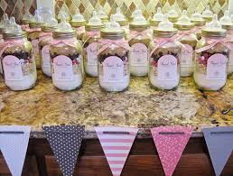 top 10 ideas on decorating mason jars for various occasions and
