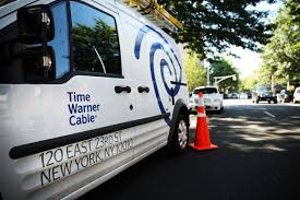 Time Warner Cable Tv Schedule San Antonio Tx Are You A Time Warner Cable Customer Here U0027s What To Expect After
