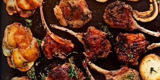 cuisiner a la plancha comment réussir la cuisson à la plancha editions marabout