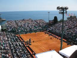Monte Carle Buy Monte Carlo Open 2018 Tennis Tickets Championship Tennis Tours