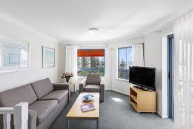 2 Bedroom Apartments For Rent Gold Coast Coolangatta Hotel Gold Coast