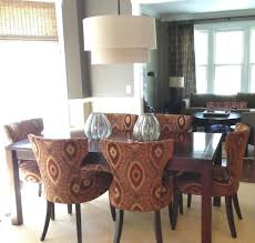 Dining Room Tables Pottery Barn Dining Table Dining Table Ideas Big Sur Natural 90 5 Dining