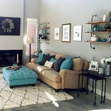 top teal living room furniture picture home decor special design