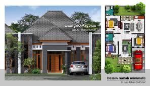 layout ruangan rumah minimalis seputar dunia rumah desain rumah minimalis di lahan 9x15m2 free