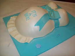 baby baby shower belly cakes boy belly shower cake decorating
