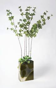 69 best 花艺花道花器images on pinterest zen style ikebana and
