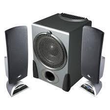 Acoustic Sound Design Home Speaker Experts Cyber Acoustics Ca3550rb Platinum Ca 3550rb Flat Panel Design